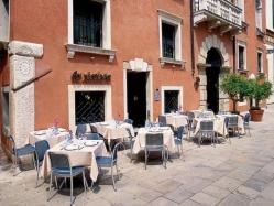 Rivista Restaurant Venice